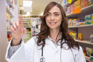 РРО для ФОП єдинникі, що торгують лікарськими засобами, медичними виробами ( в т.ч. оптики) є обов'язковим.