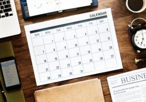 державні вихідні і святкові 2019 рк