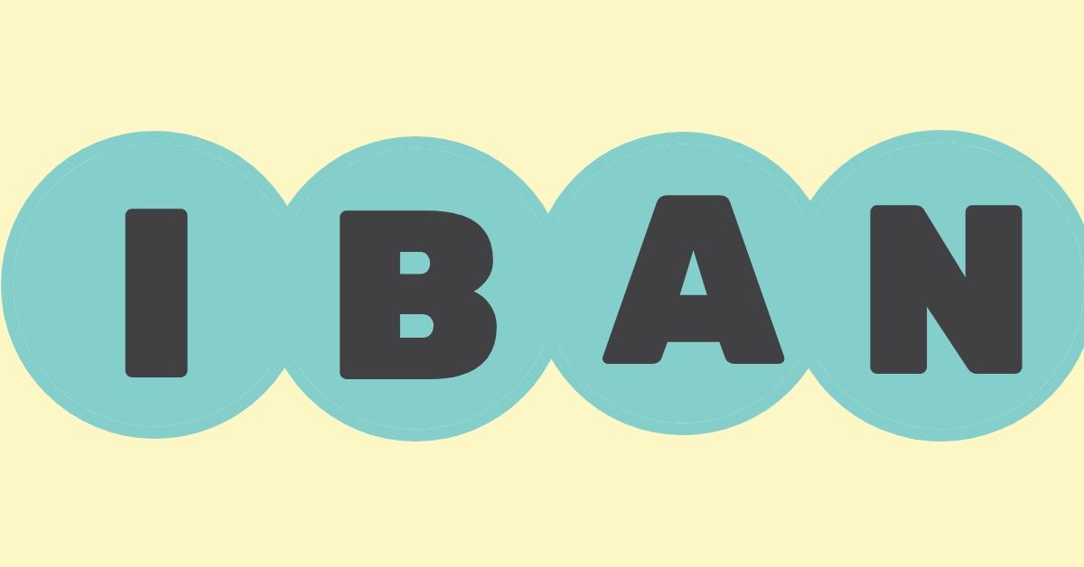 13 січня НБУ ввів нові вимоги до заповнення реквізитів платіжного доручення.