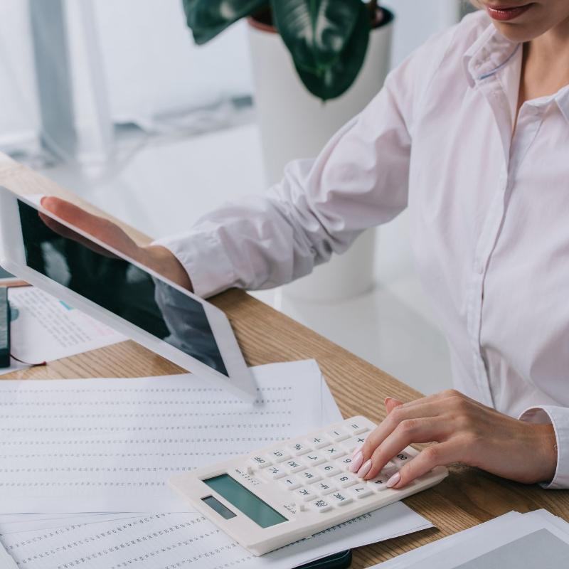 Відміна Книг обліку доходів для ФОП: чи все так однозначно?