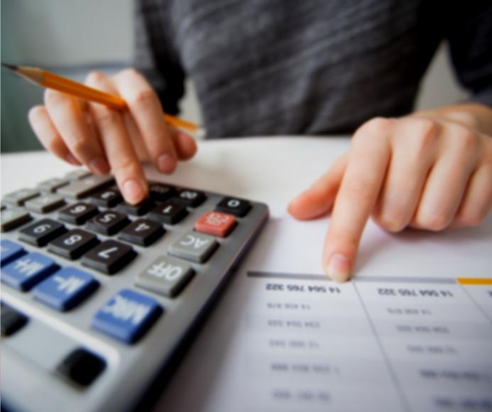 Важливі для бізнесу показники бюджету України на 2021 рік