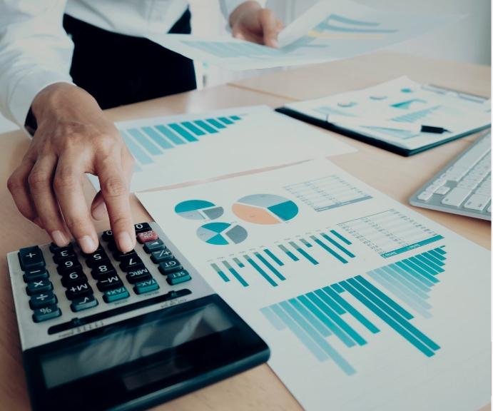 Фінансова звітність стане відкритою