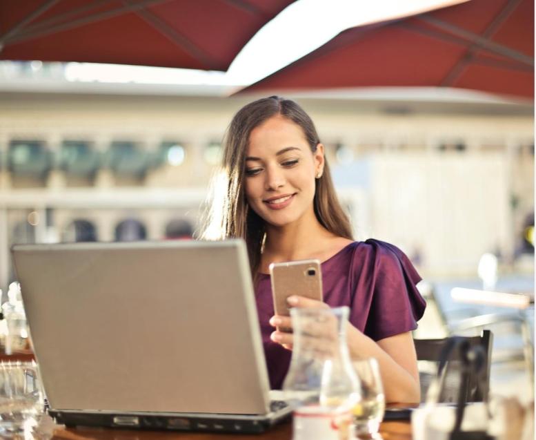 """Оновлено додаток """"Дія"""":  додали ще понад 10 новий електронних послуг"""